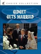 Гиджет выходит замуж / Gidget Gets Married