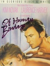 Бремя страстей человеческих / Of Human Bondage