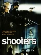 Стрелки / Shooters