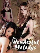 Чудесные Мэладис / The Wonderful Maladys