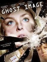 Разговор с призраком / Ghost Image