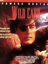 Джокер / Wild Card