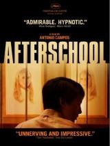 Выпускники / Afterschool