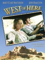 Случайная встреча / West of Here