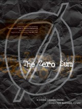 Нулевая сумма / The Zero Sum