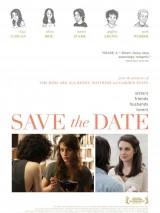 Важная дата / Save the Date