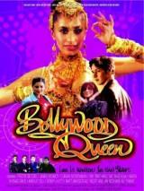 Королева Болливуда / Bollywood Queen