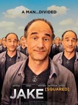 Джейк в квадрате / Jake Squared