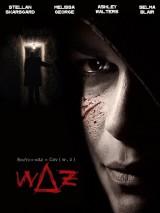 WAZ: Камера пыток / w Delta z