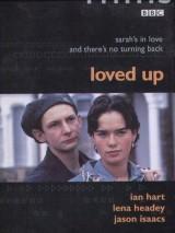 Влюбленные / Loved Up