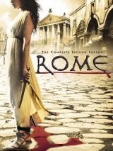 Рим / Rome