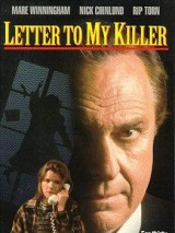 Письмо моему убийце / Letter to My Killer