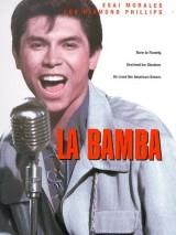 Ла бамба / La Bamba