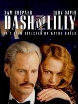 Дэш и Лилли / Dash and Lilly