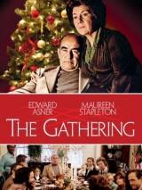 Сбор / The Gathering