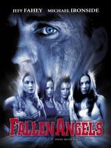 Падшие ангелы / Fallen Angels
