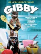 Гибби / Gibby