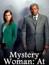 Бумажный детектив: С первого взгляда / Mystery Woman: At First Sight