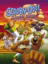 Скуби-Ду и меч самурая / Scooby-Doo and the Samurai Sword