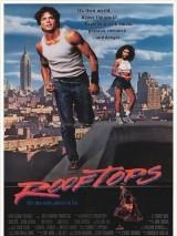 Война на крышах / Rooftops