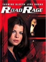 В погоне за смертью / Road Rage