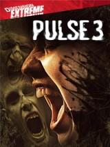 Пульс 3 / Pulse 3