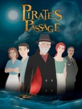 Путь пирата / Pirate`s Passage