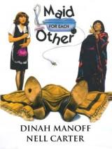 Созданы друг для друга / Maid for Each Other