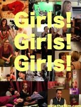 Девочки! Девочки! Девочки! / Girls! Girls! Girls!