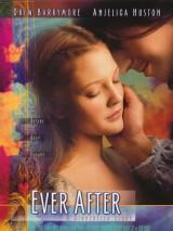 История вечной любви / Ever After