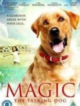 Маг: Говорящий пес / Magic