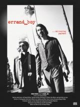 Мальчик на побегушках / Errand_boy