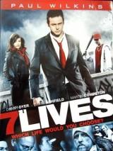 7 жизней / 7lives