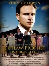 Пророк вне закона: Уоррен Джеффс / Outlaw Prophet: Warren Jeffs