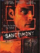 Ханжа / Sanctimony