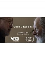 Карманджес / Curmudgeons