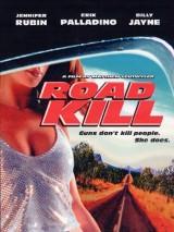 Поехать и убить / Road Kill
