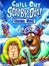 Отдыхай, Скуби-Ду! / Chill Out, Scooby-Doo!