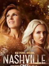 Нэшвилл / Nashville