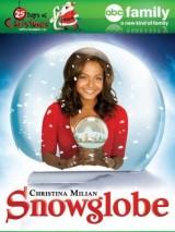 Снежный шар / Snowglobe