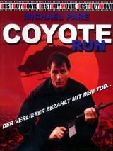Койот / Coyote Run