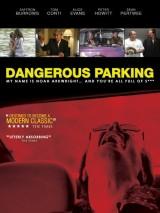 Опасная стоянка / Dangerous Parking