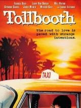 Будка у дороги / Tollbooth