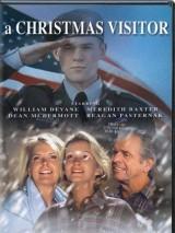 Рождественский гость / A Christmas Visitor
