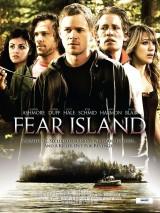 Остров страха / Fear Island