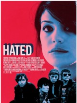 Ненавистный / Hated