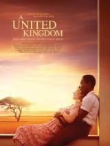 Соединенное королевство / A United Kingdom