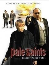 Святые сосны / Pale Saints