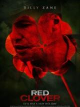 Красный клевер / Leprechaun`s Revenge