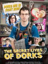 Тайная жизнь мужланов / The Secret Lives of Dorks